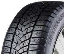 Firestone Winterhawk 3 175/70 R14 88 T XL