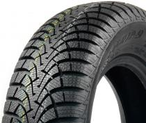 Goodyear UltraGrip 9 205/55 R16 94 H
