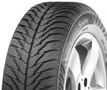 Matador MP54 Sibir Snow 145/70 R13 71 T
