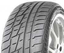 Matador MP92 Sibir Snow SUV 225/65 R17 102 T