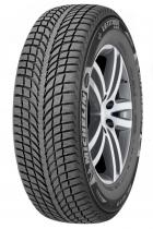 Michelin LATITUDE ALPIN LA2 265/65 R17 116 H