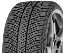 Michelin PILOT ALPIN PA4. 305/30 R20 103 W XL