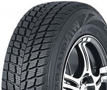 Nexen WinGuard SUV 255/60 R18 112 H