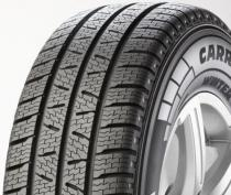 Pirelli CARRIER WINTER 215/60 R16 C 103/101 T