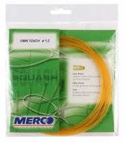 Merco Fibre Touch 10m 1,20