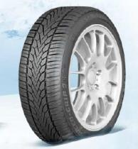 Semperit SPEED-GRIP 2 235/55 R17 103V