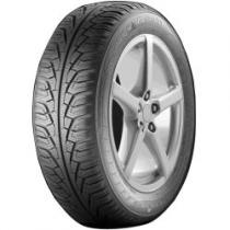 Uniroyal MS plus 77 225/60 R16 98H