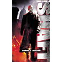 Shaft DVD
