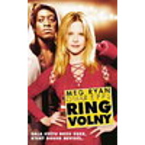 Ring volný DVD (Against the ropes)
