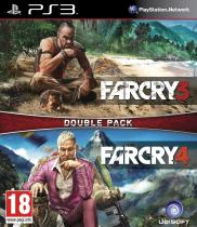 Far Cry 4 (PS3)