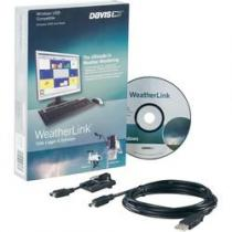 Davis Instruments Weather Link USB