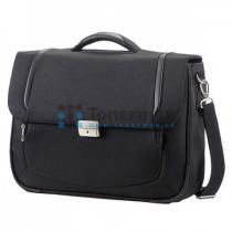 "Samsonite 16"" X´Blade 2.0 Business"