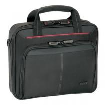 Targus Case Basic - CN31