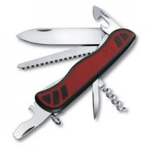 Victorinox Forester Dual Density