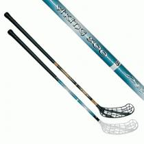 Tempish VIKING 500 floorball stick
