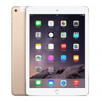 Apple iPad Air 2, 128GB, Cellular