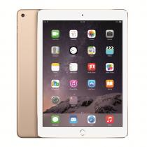 Apple iPad Air 2, 16GB, Cellular