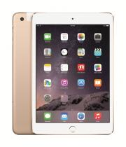 Apple iPad Mini 3, 128GB Cellular