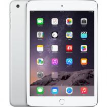 Apple iPad Mini 3, 16GB Cellular