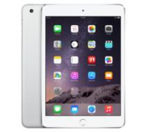Apple iPad Mini 3, 64GB