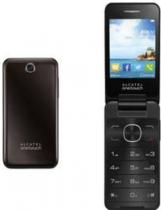 Alcatel OneTouch 2012D