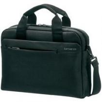 "Samsonite Network 11"" - 12,1"""