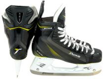 CCM Tacks 3052