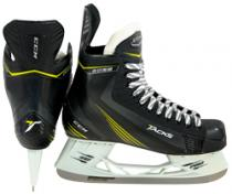 CCM Tacks 2052