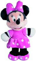 Dino Minnie Flopsies 36cm