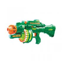 G21 Green Scorpion 56 cm