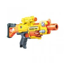 G21 Hot Bee 44 cm