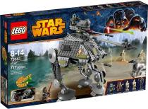 LEGO Star Wars 75043 AT-AP