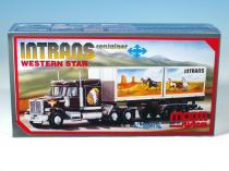 Vista 0107-25 - Intrans Container Western Star