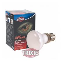TRIXIE Basking Spot-Lamp 100W
