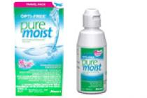ALCON Opti-Free PureMoist 90ml