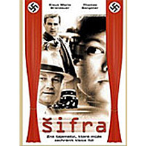 Šifra DVD (Entrusted)