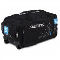 Salming Wheelbag junior