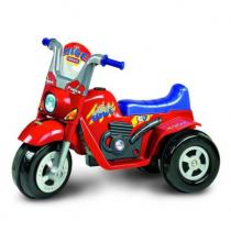 Biemme motorka Super Bike 6 V