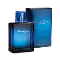 FM Group 151 EdP 100 ml