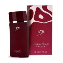 FM Group 198 parfém 50 ml