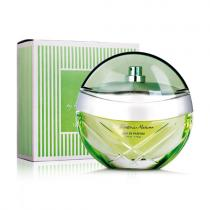 FM Group 323 EdP 100 ml