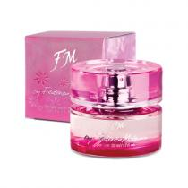 FM Group 362 parfém 50 ml