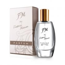 FM Group 412 parfém 30 ml