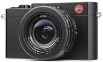 Leica D-LUX typ 109