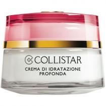 Collistar Deep Moisturizing Cream 50ml