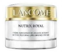 LANCOME Nutrix Royal Cream Intense Restoring Lipid 50ml