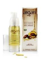 DIET ESTHETIC Argan Oil 30ml