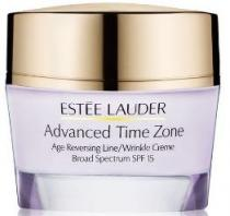 ESTEE LAUDER Advanced Time Zone Creame SPF15 50ml