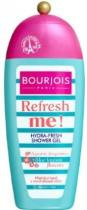 BOURJOIS Refresh me! sprchový gel 250ml