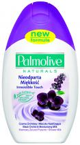 PALMOLIVE Black Orchid sprchový gel 250ml